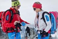 partenaire 1 - Ski Club Formica